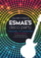 Esmae's Disco.jpg