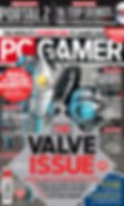 PCG218_edited.jpg