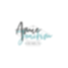 Amie Joachim Design Logo Insta.png