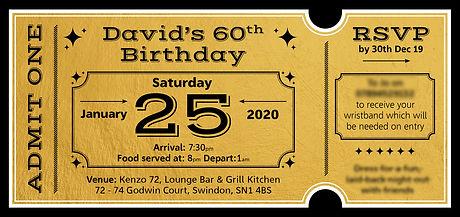 David_Invite.jpg