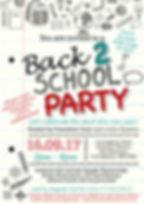 Back to School6.jpg