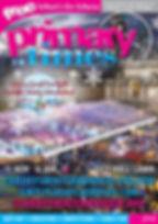 PTCardiff Winter 2018 Cover.jpg
