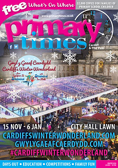 PTCardiff Winter 2018 Cover.jpg