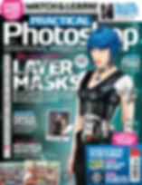cover10_new.jpg