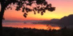 hemnefjorden.jpg