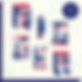 EP BIGGER : Bones and Dust, album CD du groupe Bigger, enregistré au studio Le Zèbre par Thomas Jacquot, Auteur Kevin Twomey, Compositeur Damien Felix, commande en ligne, pochette carton, single, 5 titres audio, écoute, listen