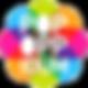 Popoppidum festival concert champagnole jura lons le saunier pontarlier salle lbqp production regie organisation champa sympa commercant evenement sortie fete billet reservation gauvain sers marion roch