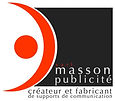logo MASSON.jpeg