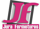 JURA_FERMETURES_LOGO (1).jpg
