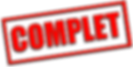 ob_b5d0d1_tampon-complet.png