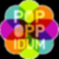 Popoppidum festival concert champagnole jura lons le saunier pontarlier salle gauvain production regie organisation champa sympa commercant evenement sortie fete billet reservat capeo kyo gauvain sers marion roch 6 avril 2018 le bruit qui pense lbqp