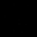 Logo_Frangines_Noir.png