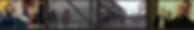 Bildschirmfoto 2018-08-16 um 01.06.29.pn