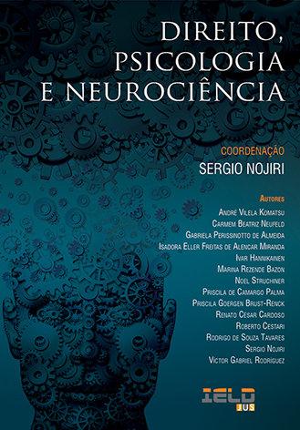 Direito, Psicologia e Neurociência