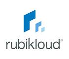 Rubikloud logo