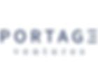 Portage Ventures logo