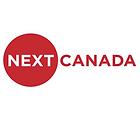 Next Canada logo