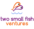 Two Small Fish Ventures logo