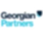 Georgian Partners logo