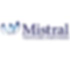 Mistral Venture Partners logo