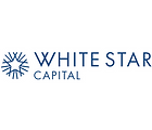 Whitestar Capital logo