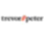 Trevor Peter logo