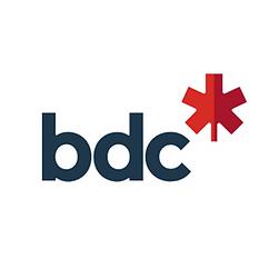 BDC.png