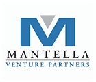 Mantella Venture Partners logo