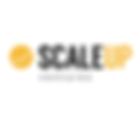 ScaleUP Ventures logo