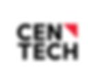 CenTech.png