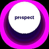 home_partner_prospect.png