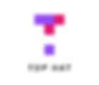 TopHat logo