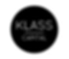 KLASS Capital logo