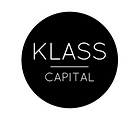KLASS Capital logo