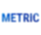 Metric Ventures logo