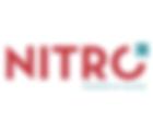 NITRO by Blakes logo