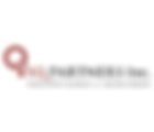 Prospect Partner Logos 3_3 (3).png