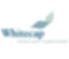 Whitecap Venture Partners logo