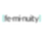Feminuity logo