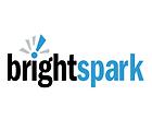 Brightspark logo