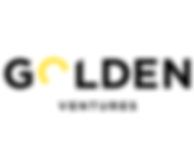 Golden Ventures logo