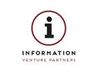 Information Venture Partners logo