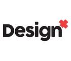 DesignX logo