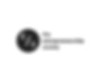 The Entrepreneurship Society logo