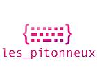 Les Pitonneux logo