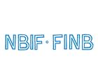 NBIF logo