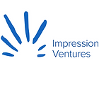 Impression Ventures logo