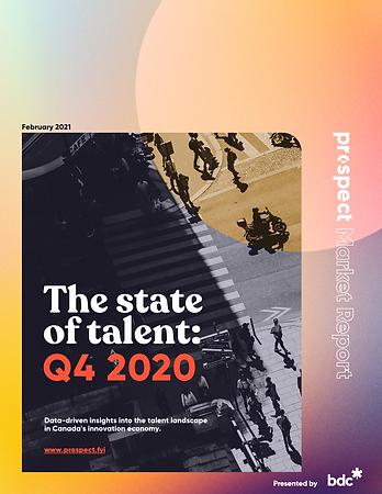 Prospect Q4 2020 Report copy.png
