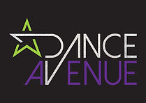 DA Logo Full Colour Glitter on Black.jpg