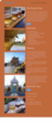ale-around-town-page (2).jpg